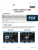 056-090_73xx_MKI_to_73xx_MKII_Conversion (1)