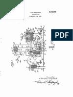US2418378.pdf