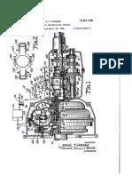 US2421190.pdf