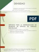 DENSIDAD-Y-DUREZA diapositivas exposicion.pptx