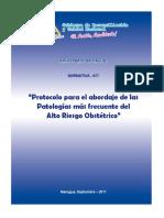 N_077-AM-478-2011_PROT_ABORD_ALTORIESGO_ARO_14-08-12.8477.pdf
