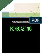 4.1_Forecasting_L6.pdf