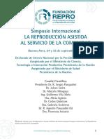 Programa en Espanol3