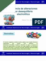 ANATOMIA Y FISIOLOGIA RESPIRATORIA.pptx