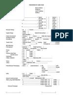 perioperatif care plan.docx