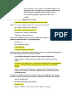 Examen para soporte tecnico.docx