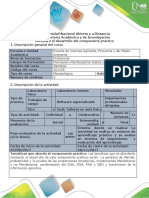 Paso 3. Guía para el desarrollo del componente práctico Carpeta.docx