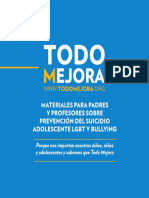 TM Material Para Padres y Madres