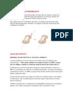 Principio de transmisibilidad.docx