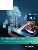 IoT Guidebook 2017
