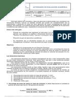 repaso bimestral química 4p-10.docx