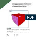 Calculo Estructural RESERVORIO 18 m3 Imprimir