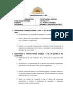 TUTORIA 7 ADRISS.docx