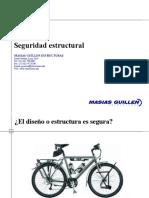 Seguridad Estructural[1]