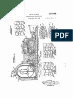 US2317498 - Copia.pdf