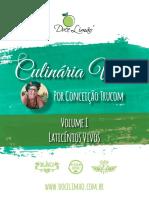 laticinios_vivos.pdf