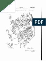 US2310518 - Copia.pdf