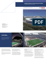 Bosch_ST_brochure_for_entertainment_facilities.pdf