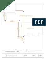 tuco pdf.pdf