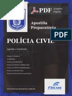 Apostila Agente Pc
