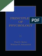 Principles+of+Psychology.pdf