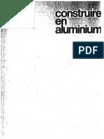 Construire en Aluminium (réf. Alcan).pdf