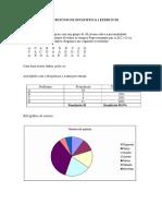 estatistica pronto ROSY.doc