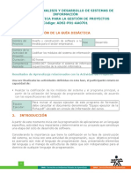 guia_aa71.pdf