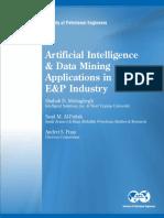 2011_Mohaghegh_etal_Artificial Intelligence & Data Mining Applications in E&P.pdf