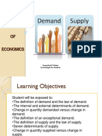 CHAPTER 2 DEMAND AND SUPPLY.pptx