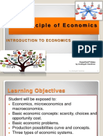 CHAPTER (1) INTRODUCTION TO ECONOMICS.pptx