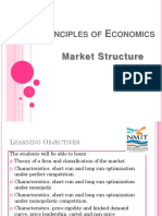 Chapt 5 Market structure old.pptx