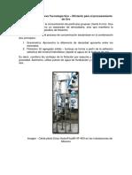 HydroFloat-1 (1)