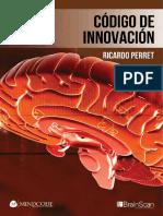 Codigo de Innovacion