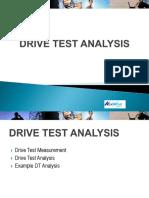 01B_Drive Test Analysis.pptx