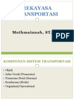 7_Komponen Sistem transportasi.pptx