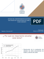 presentación tesis FINAL .pptx