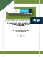 ficha-ambiental-08_01_2014