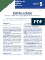 Insulina Glargina Unlocked (1)