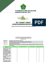 160382320-6-1-Silabus-IPS-SMP-MTs-Kls-vii-Kurikulum-2013.pdf