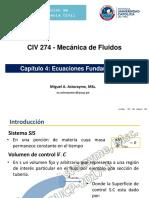 Capitulo 4 Ecuaciones Fundamentales-final