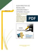 Guía_práctica_4