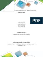 Informe_practico_residuos _solidos.docx