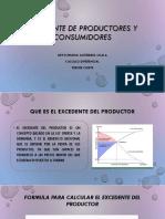 Excedente de productores y consumidores.pptx