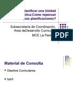 guiaparaplanificarunaunidaddidctica-130428075210-phpapp02