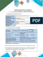 Fase 3 - Promocion Del Uso Racional de Medicamentos