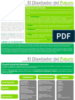 difuturo.pdf