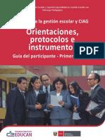 participante-orientaciones-ciagf1.pdf