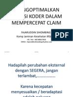 optimalisasi_koder.pdf