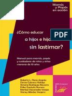 Como_educar_a_hijos_e_hijas_sin_lastimar_Flores_Cabrera_Rodriguez_Garduno_Vasconcelos_y_Mendez.pdf